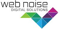 web_webnoise_logo_