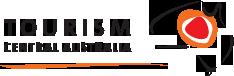 Tourism Central Australia logo